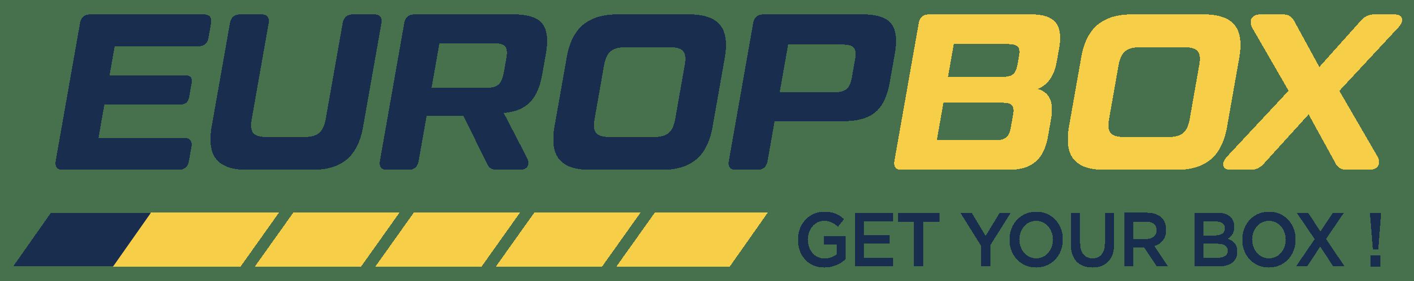 EUROPBOX